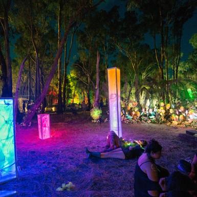 neon playground